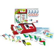 TF1 : Mille bornes - original cards