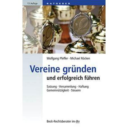 ebook Human Factors and Ergonomics