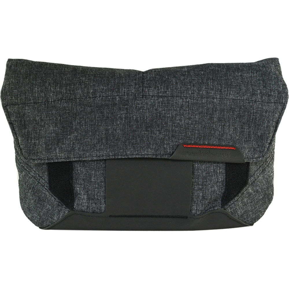 Peak Design The Field Pouch Charcoal