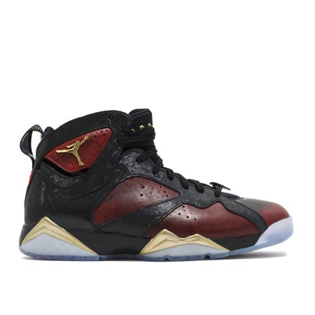 promo code 514e0 7945d Air Jordan - Men - Air Jordan 7 Retro Db  Doernbecher  - 898651- zoomed  image