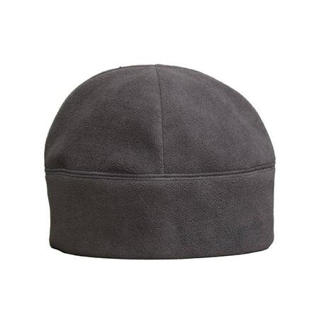 Top Headwear Fleece Beanie (Carhartt Fleece Beanie)