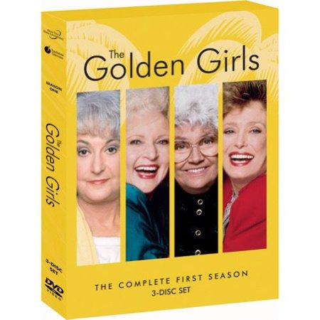 the golden girls tv series 1985 1992 filming