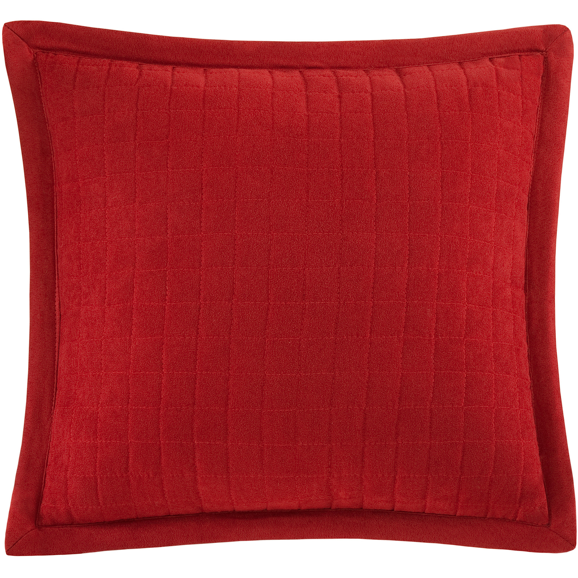 Mainstays Broken Corduroy Collection Oblong Decorative Pillow