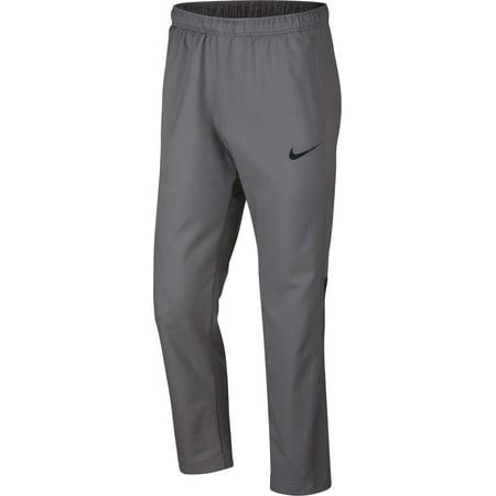 Nike Men's Dry Woven Team Training Pants