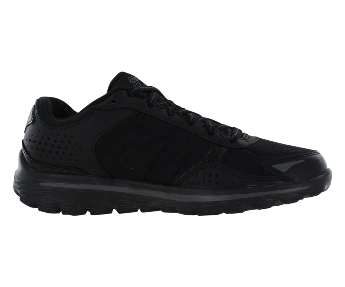 numerousinvariety perfect quality 100% top quality Skechers Performance Women's Go Walk 2 Flash LT Walking Shoe