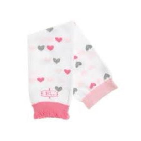 BabyLegs Leg Warmers, Duchess Multi-Colored