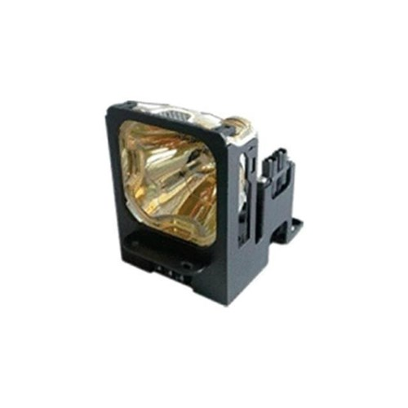 Arclyte Acer H6510Bd P1500; Ak.Blbjf.Z11 Projector Lamp with Housi