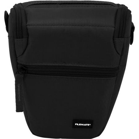 FileMate ECO Deluxe SLR Camera Sleeve,