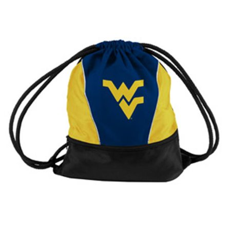 Logo Brands 239-64S West Virginia Sprint Pack - image 1 de 1