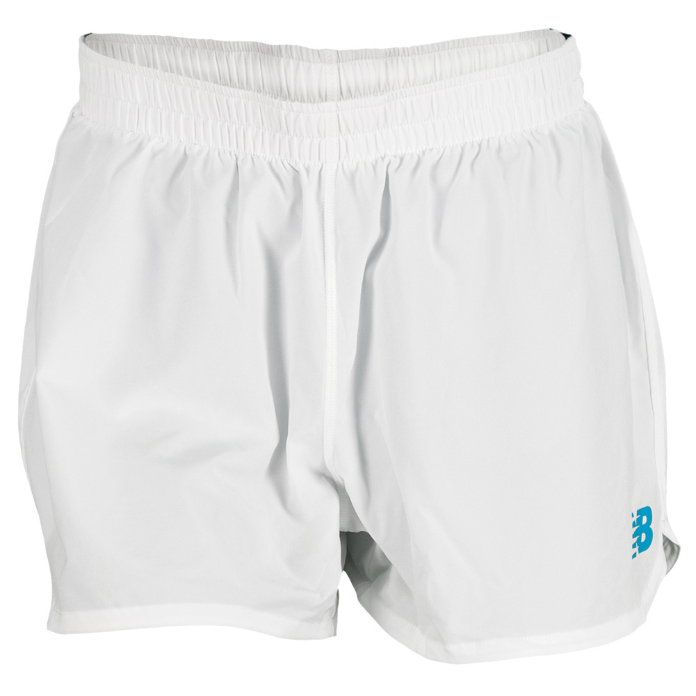 Women`s Muni Tennis Short