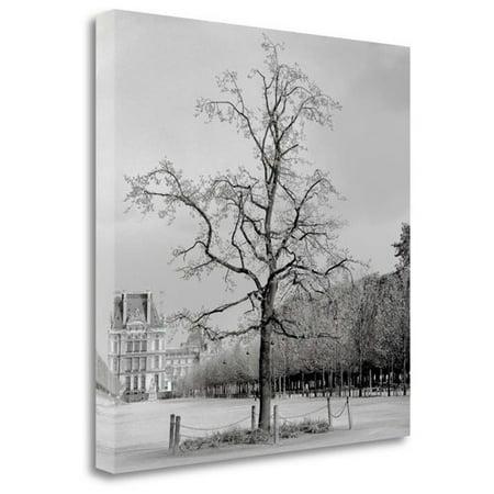 Paris - 22 by Alan Blaustein - image 1 of 2