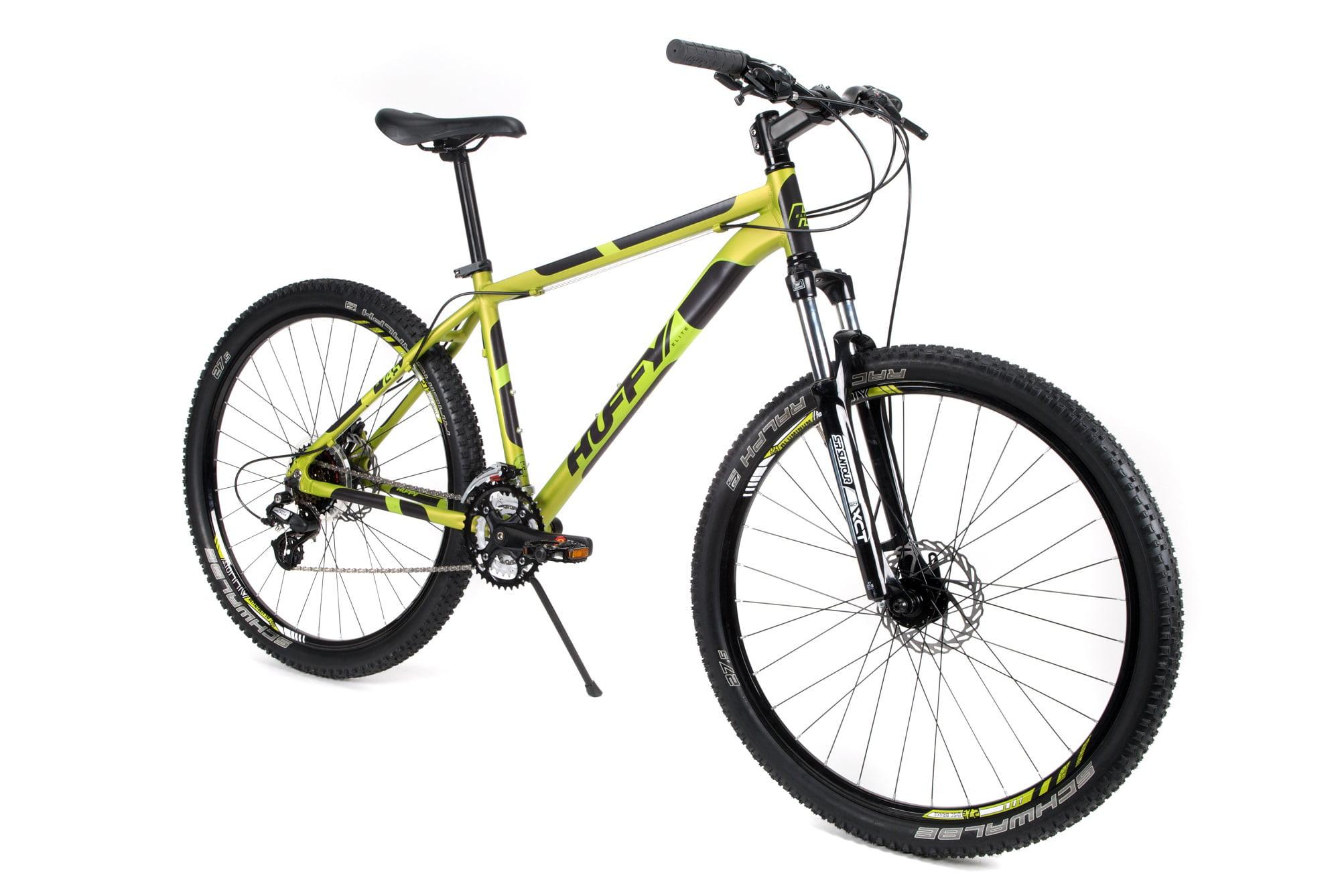 "27.5"" Huffy Elite TR 745 Men's Bike by Huffy"