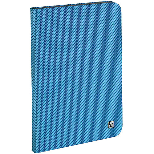 Verbatim Folio Case For Apple iPad mini