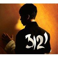 3121 (CD) (Digi-Pak)