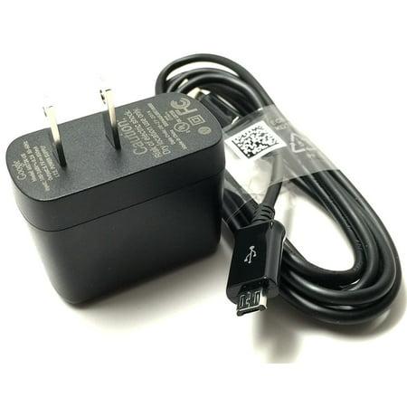 Google MST3K-US AC/DC Adapter for Google Chromecast HDMI Streaming Media Player Model H2G2-42, 5.1 (Google Chromecast Hdmi Streaming Media Player By Google)