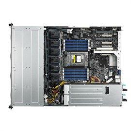 Asus RS500A-E9-RS4-U Barebone (Asus System)
