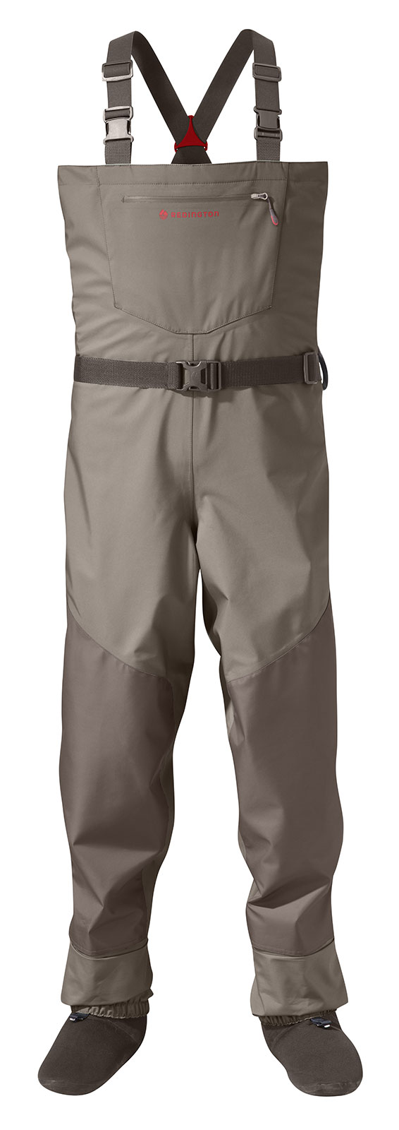 Click here to buy Redington Palix River Waders.