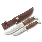 Colt Knives 426 Hunting Set Multi-Colored
