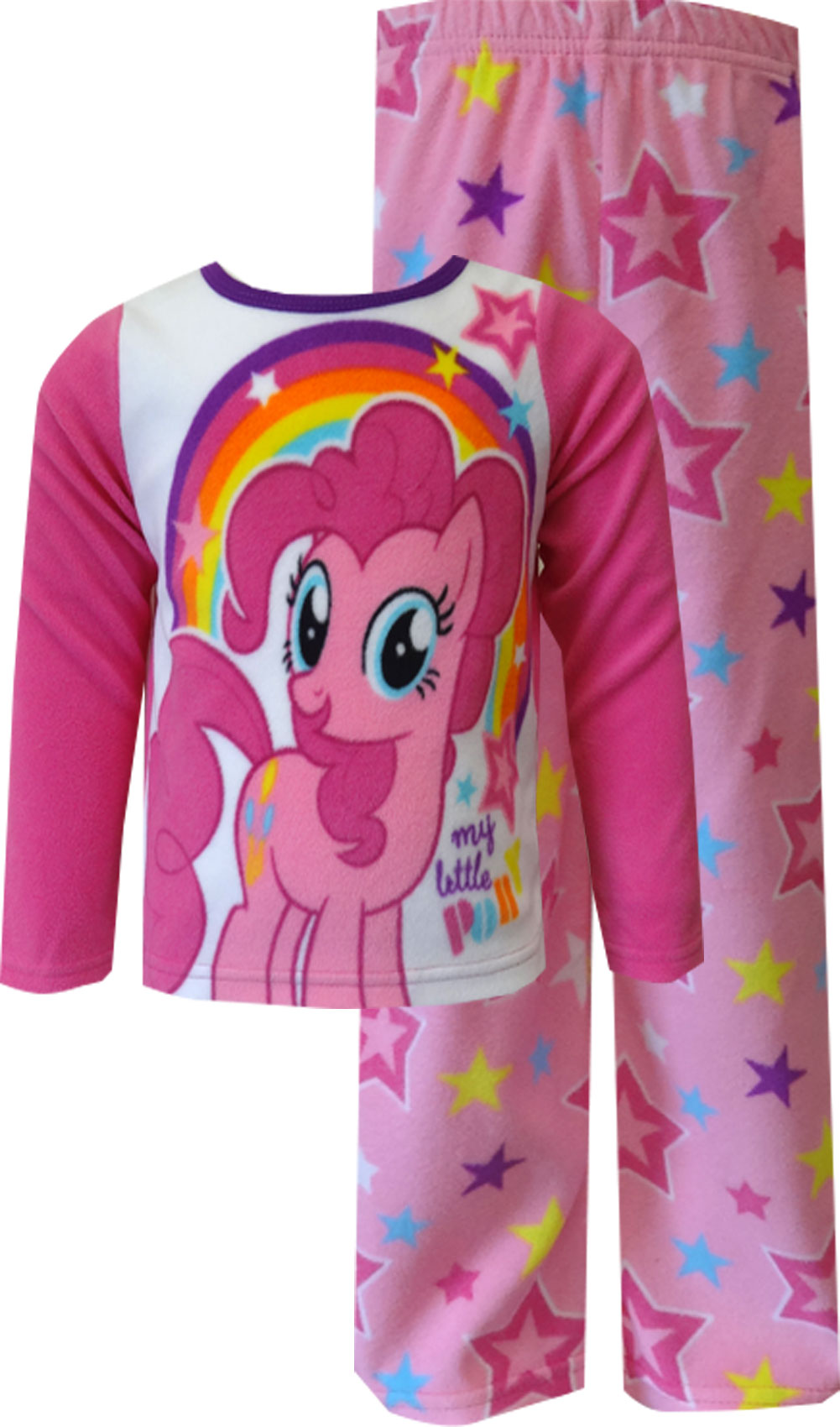 fa374c7ee631 American Marketing Enterprises INC - My Little Pony Pinkie Pie ...