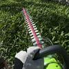 Greenworks 40V G-MAX Hedge Trimmer Tool Only 22332