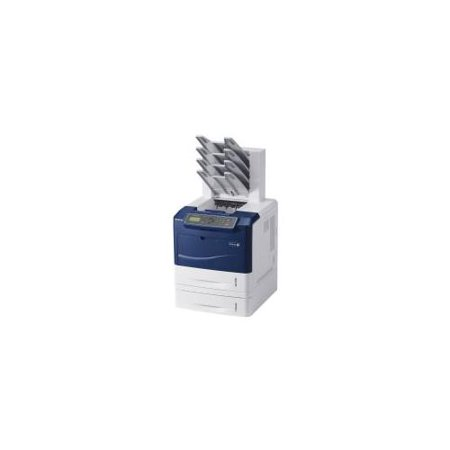 Xerox 4622 DNM Xerox Phaser 4622 DNM Laser Printer Monochrome 1200 x 1200 dpi Print Plain Paper Print - by