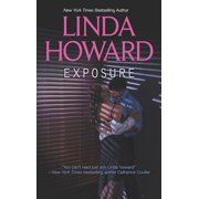 Exposure: An Anthology (Paperback)