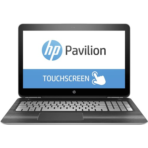 "HP Pavilion 15-bc000 15-bc018ca 15.6"" LCD 16:9 Notebook -..."