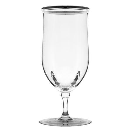10 Strawberry Street Windsor Water Goblet - Set of
