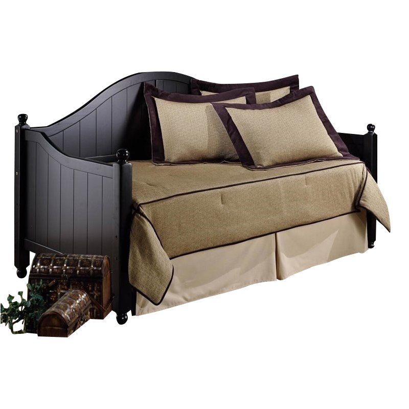 Hillsdale Furniture Augusta Day Bed by Hillsdale Furniture