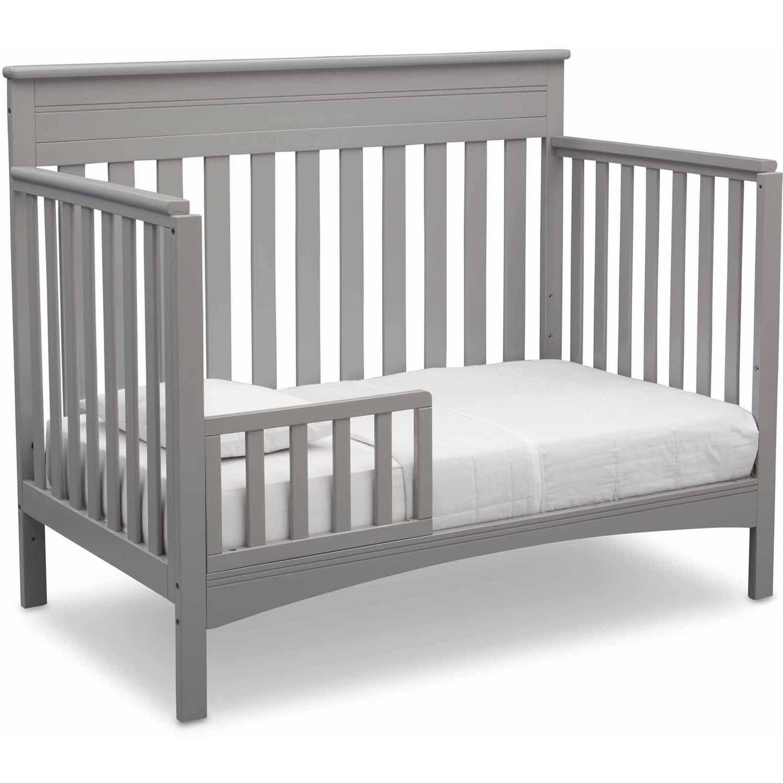easton children baby convertible com delta grey cribs in dp crib amazon