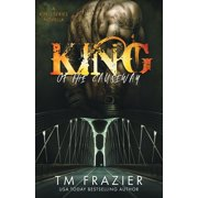 King of the Causeway: A King Series Novella (Paperback)