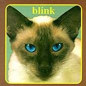 Cheshire Cat](Cheshire Cat Tattoo)