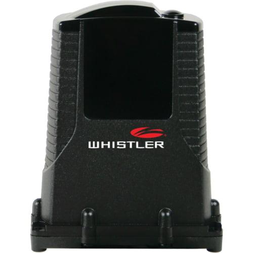Whistler SWRA-37 Antenna by Whistler
