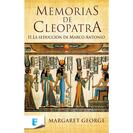 La seducción de Marco Antonio (Memorias de Cleopatra 2) - (Erik Morales Vs Marco Antonio Barrera 2 Highlights)