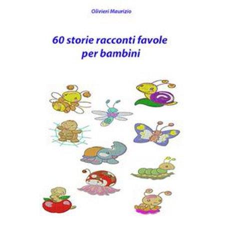 Storie racconti favole per bambini - - Favole Halloween Per Bambini