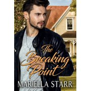 The Breaking Point - eBook