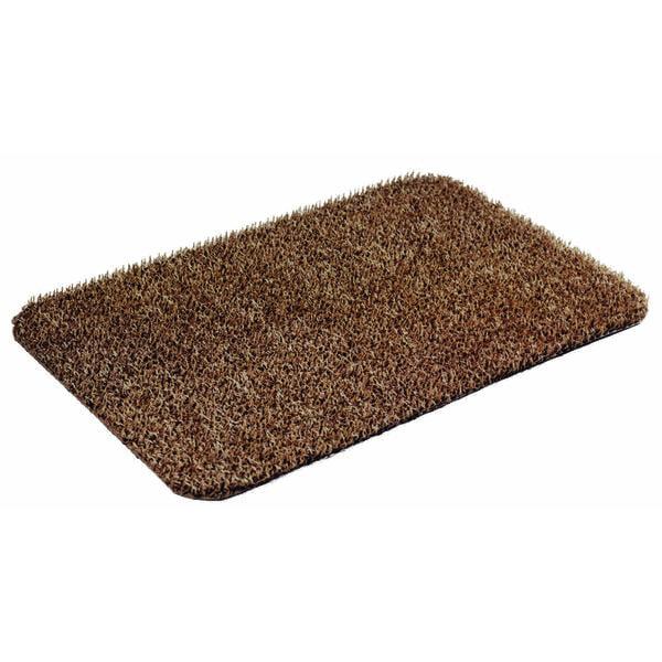 clean machine doormats