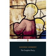 The Complete Poetry - eBook