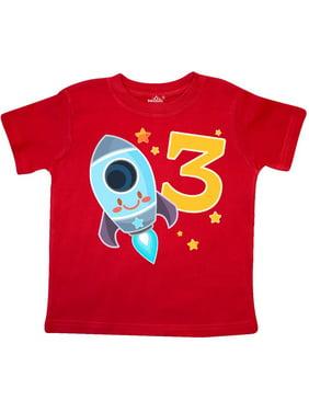 29605349 Baby T-Shirts & Tank Tops - Walmart.com