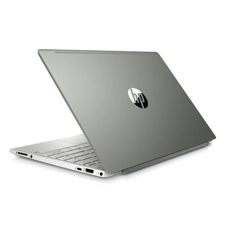 Pavilion Dv4000 Series Laptop - HP Pavilion 13 Laptop 13.3