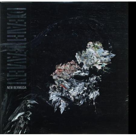 Deafheaven - New Bermuda - Vinyl