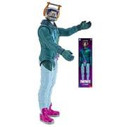Fortnite Victory Series DJ Yonder- 1 Figure Pack