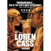 Loren Cass (DVD)