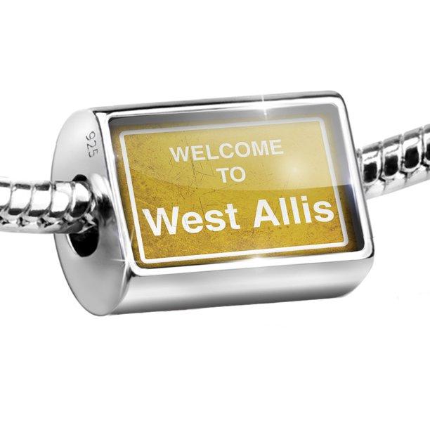 Greenfield Park - 39 Photos - Parks - West Allis - West ... |West Allis Sign