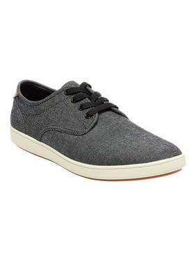 Men's Steve Madden Fenta Sneaker