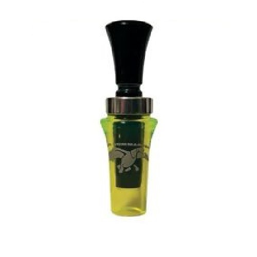 Duck Commander Acrylic Double Reed Duck Call
