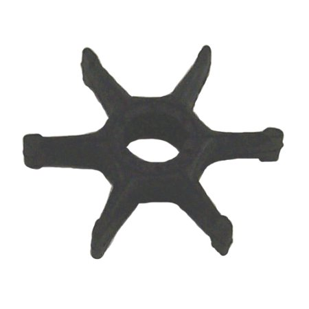 Sierra 18-3067 Impeller for Select Mercury Marine & Yamaha Outboard Marine Engines