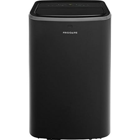 Frigidaire Portable Air Conditioner with Supplemental Heat for Rooms up to 700-Sq.