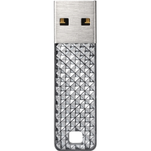 SanDisk Cruzer Facet 16GB Silver