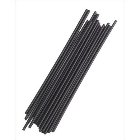 Steinel 07421 ABS Plastic Welding Rods - 16 Pieces